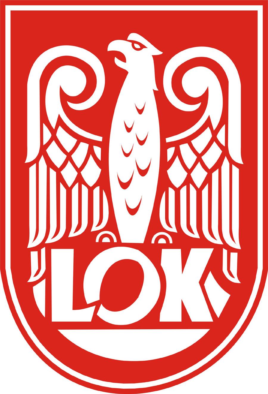 Opolska Organizacja Ligi Obron...